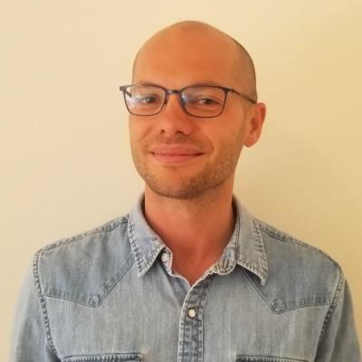 Tommaso Dreossi